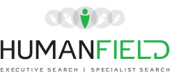 HumanField Executive and Specialist Ltd.